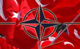 Спрос на Турцию выравнивается