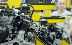 Кризис в России ударил по немецкой промышленности