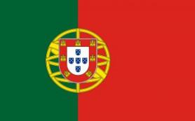 Португалия готовится к худшему