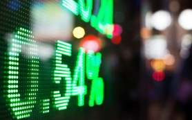 Зачем россияне пошли на валютный рынок?