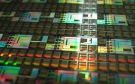 Национальная система платежных карт получила российский чип