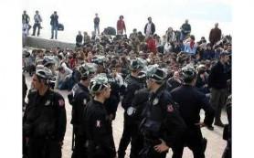 Забастовка на автозаводе Ford Otosan в Турции прекращена