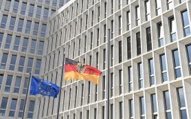 Берлин потребовал от Москвы объяснений по поводу списка невъездных европейцев