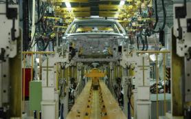 Производители автокомпонентов сокращают бизнес в России