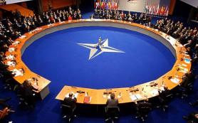 Черногория стала «идеальным кандидатом» в НАТО