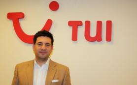 В TUI Россия – новый глава управления маркетинга и PR