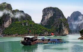 Особенности отдыха на курортах Вьетнама летом
