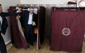 «Турецкому потоку» не повезло на выборах