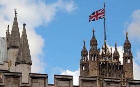 В британских выборах нашли урок для России