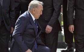 Казахстан добрался до ВТО