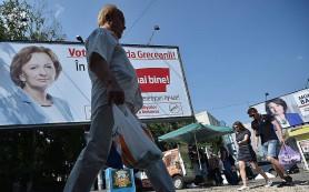 Что произошло со страной за шесть лет евроинтеграции