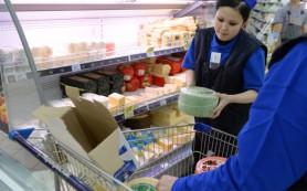 Список продуктов, запрещенных на ввоз в Россию, будет расширен