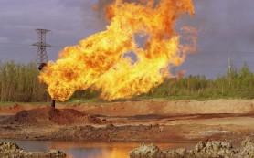 Для нефтяников и газовиков хотят расширить экоэкспертизу