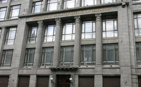 Декларации об иностранных счетах нужно будет подавать с 2016 года