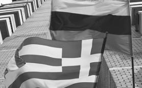 Россия и Греция подписали меморандум по продолжению «Турецкого потока»