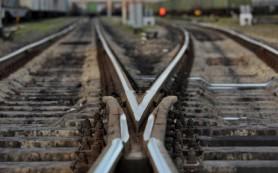 Китай планирует закупку около 350 железнодорожных составов на сумму $10,6 млрд