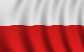 Польским банкам придется раскошелиться на $2,5 млрд