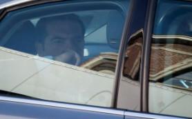 Ципрас просил у России $10 млрд на печать драхмы