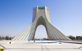 Министр экономики ФРГ обсудит с иранским руководством расширение экономического сотрудничества