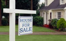 Китайцы скупают американскую недвижимость