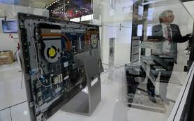 Правительство подготовит нормативную базу по ограничению госзакупок иностранной техники