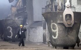 Господдержку получат треть инвестпроектов металлургов