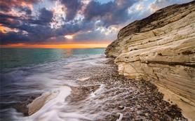 На испанских пляжах спасать утопающих будут дроны