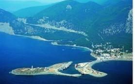 В медицинский туризм Турции инвестируют $ 20 млрд