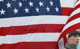 США и ЕС отрезают пути обхода