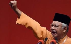 Премьер Малайзии обелил свое имя отставками