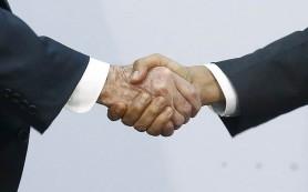 Куба и США решили дружить посольствами