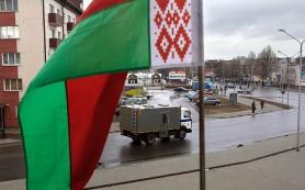 В разгар предвыборной компании Минск вступил в диалог с ЕС о политзаключенных