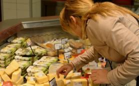 Продуктовые санкции не повлияли на импорт товаров в Россию