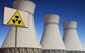 ИРИ построит две атомные электростанции в течение четырех лет