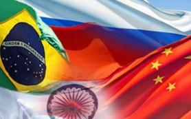 Минфины и ЦБ России и Китая намерены сотрудничать