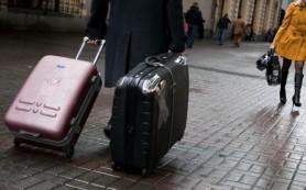Финразведка и таможенники ужесточают контроль за движением капитала