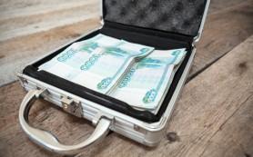 Выплаты вкладчикам лишенных лицензий банков начнутся до 7 августа