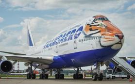 Lufthansa и Austrian проведут тарифную реформу 28 июля