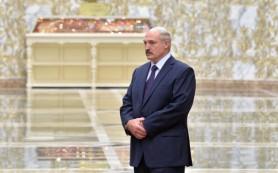 Лукашенко: Белоруссия за пять лет рассчитается по внешним долгам