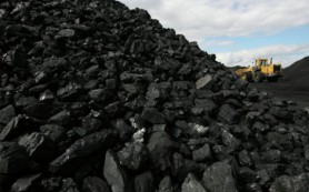 РФ на 2 месяца прекращает транзит угля через Латвию