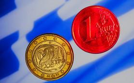 Греция и международные кредиторы достигли соглашения