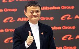 Аlibaba задумалась о кредитовании российских оптовиков, закупающих китайские товары