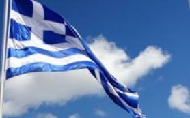 Берлин к выходным сформирует позицию по соглашению с Грецией