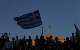 Парламентские выборы в Греции пройдут 20 сентября