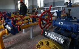 Генпрокуратура Украины проиграла в суде дело об 11 млрд кубометров газа Фирташа