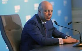 РФ будет требовать от Украины возвратить кредит на $3 млрд в полном объеме