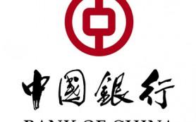 Банк Китая (Элос) перерегистрировался как АКБ «Бэнк оф Чайна»