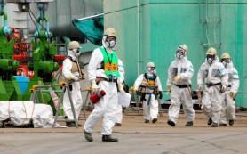 Работа АЭС возобновится в Японии впервые после аварии на «Фукусиме»