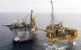 Норвежская North Energy заинтересовалась российским шельфом