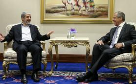 Влияние России на Ближнем Востоке возросло